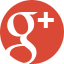 Google+ comune di vallesaccarda