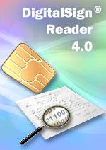 ds_reader_2