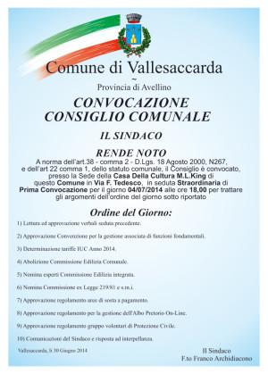 3-ConsiglioComunale_04.07.2