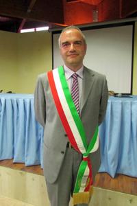 ILSindaco-Archidiacono