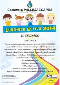 Ludoteca09062014