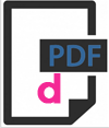 icona-pdf_2014-D