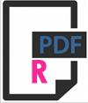 icona-pdf_2014-R