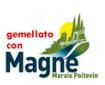 magne_geme