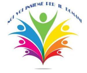 noivoiinsiemeperildomani_logo