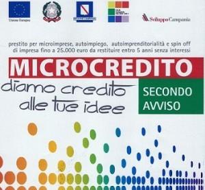 microcreditoPICO-300x277