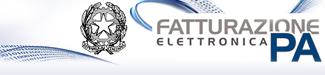 fattPA