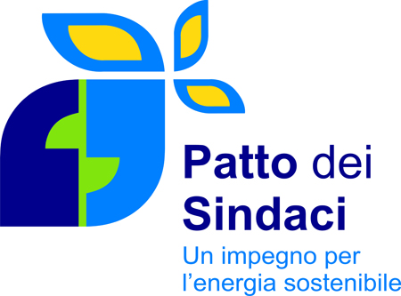 Patto dei Sindaci