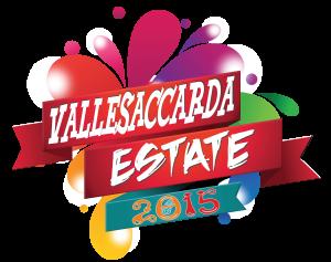 Logo_valles2015