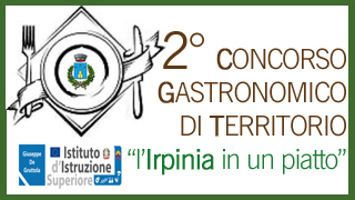 2° Concorso Gastronomico