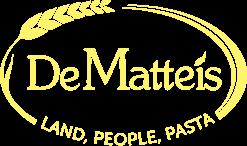 dematteis_logo