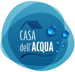Scopri la Casa dell'Acqua
