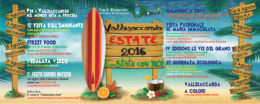VALLESACCARDAESTATE2016_locandina-ufficiale1