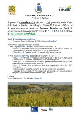 seminario-vallesaccarda-psr-1420-intervento-4-1-1-4-1-2-e-6-1-1_27-settembre