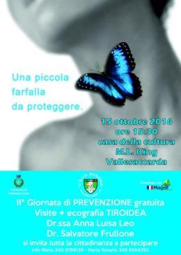 ii-giornata-di-prevenzione_tiroide1