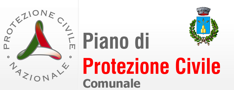 pianodiemergenzaprotcivile-vallesaccarda