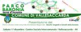 convegno-17-dicembre-centro-sociale_bannertestatsitoweb