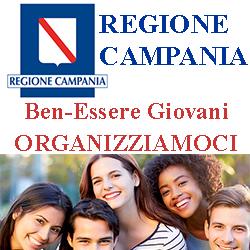 campania-benessere-giovani-organizziamoci