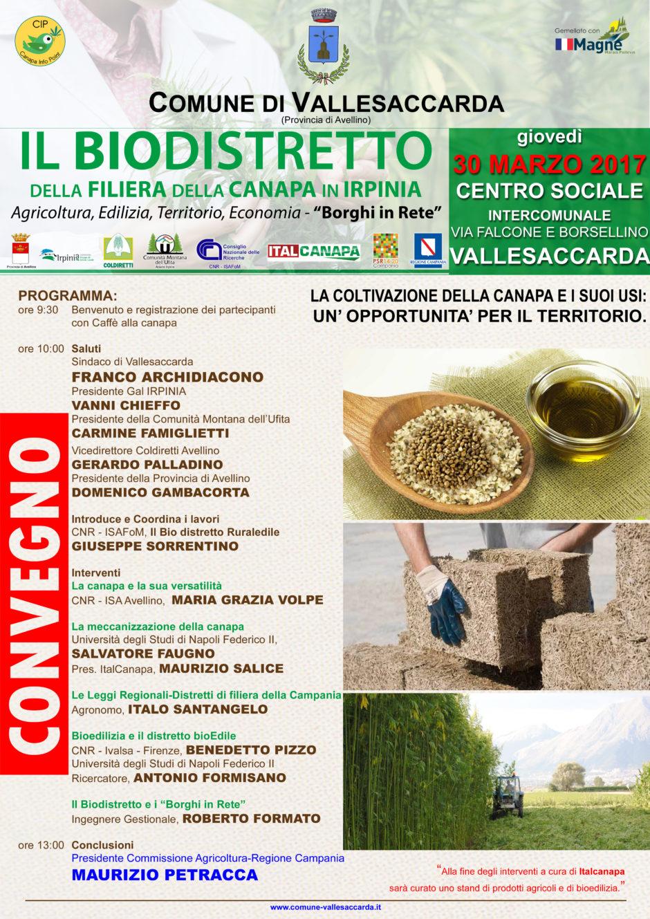 biodistretto-della-canapa-in-irpinia_a3_30032017