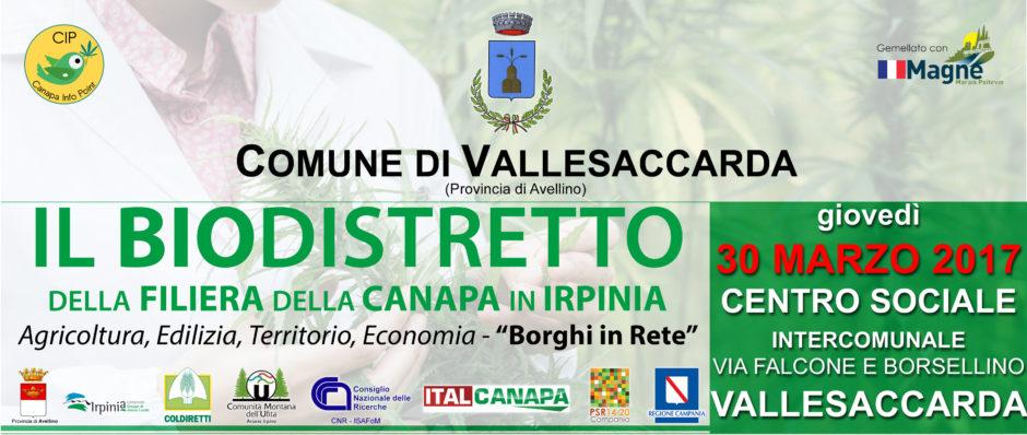 banner_biodistretto-della-canapa-in-irpinia_a3_30032017