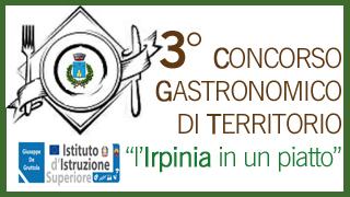 3° Concorso Gastronomico