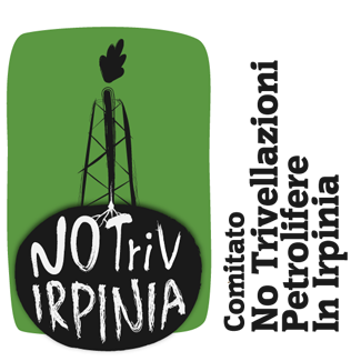 NoTrivIRPINIA
