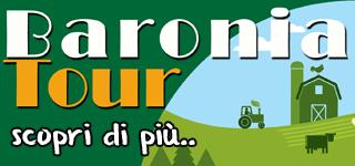 BaroniaTour